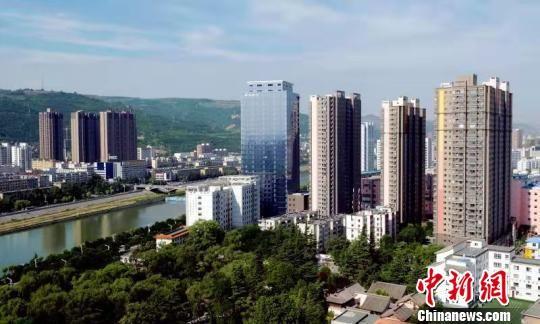 江西發布首套住房貸款新規 今年10月8日起實行