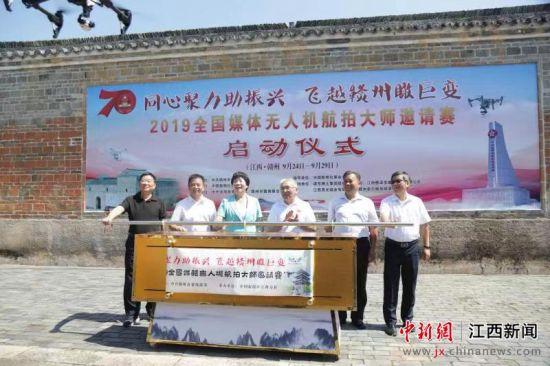 http://www.ananfcz.com/fengchengjingji/8609.html