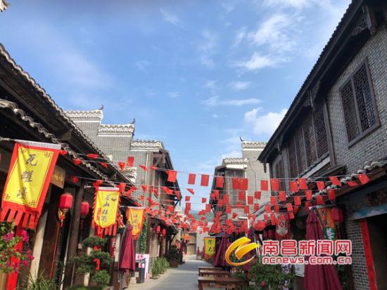 http://www.weixinrensheng.com/meishi/903660.html