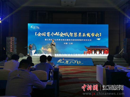 http://www.reviewcode.cn/rengongzhinen/160380.html