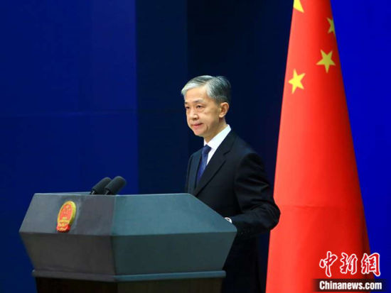 菲方称不再参加其他国家在南海的军事演习