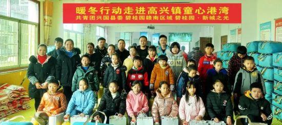 http://www.house31.com/jinrongshichang/152127.html