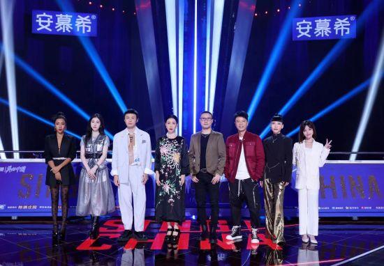 走到第十年的《中国好声音》,有什么改变?