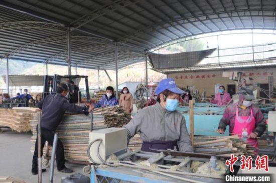 江西人口_江西人口第一大市赣州全面恢复正常生产生活秩序