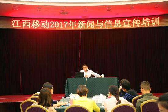 柳俊武:天掌之下,中国通信谁与争锋?