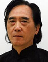 王鑫生畅谈艺术人生与中华文化