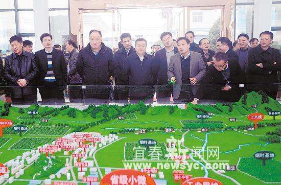 中国人口最多的县_宜春人口最多县