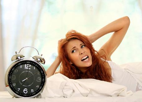 涨知识!睡多睡少或都增加患糖尿病风险