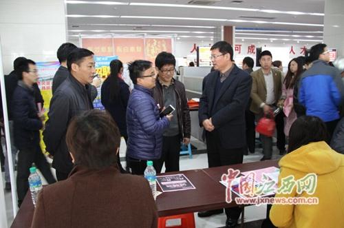江西省吉安市地图_江西省吉安市人口